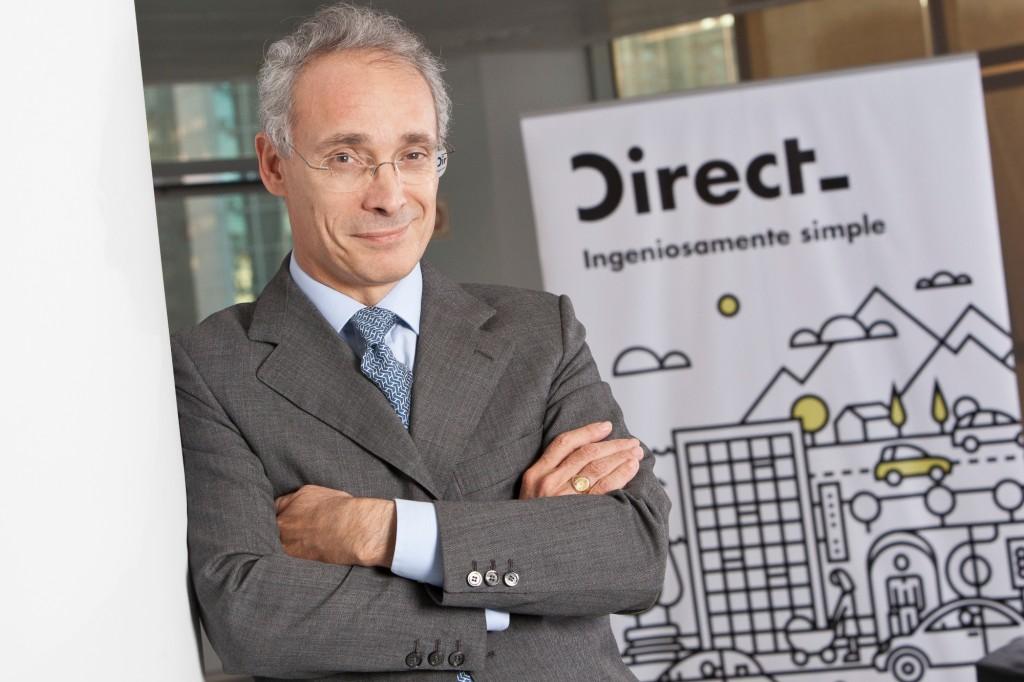 Giuseppe-Dosi-CEO-Direct
