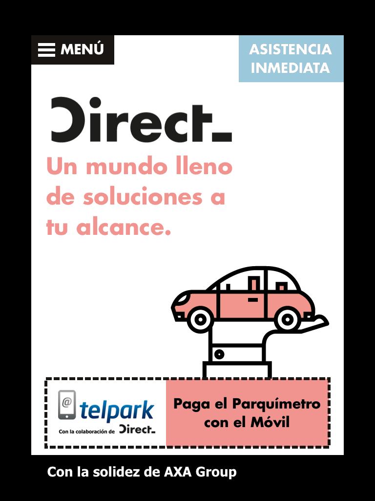 app_parquimetro_direct