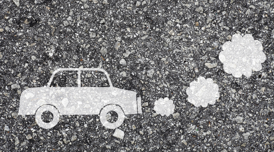 asfalto_reciclado