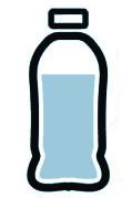 Direct-Seguros-Agua