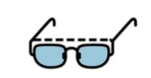 Direct-Seguros-Gafas
