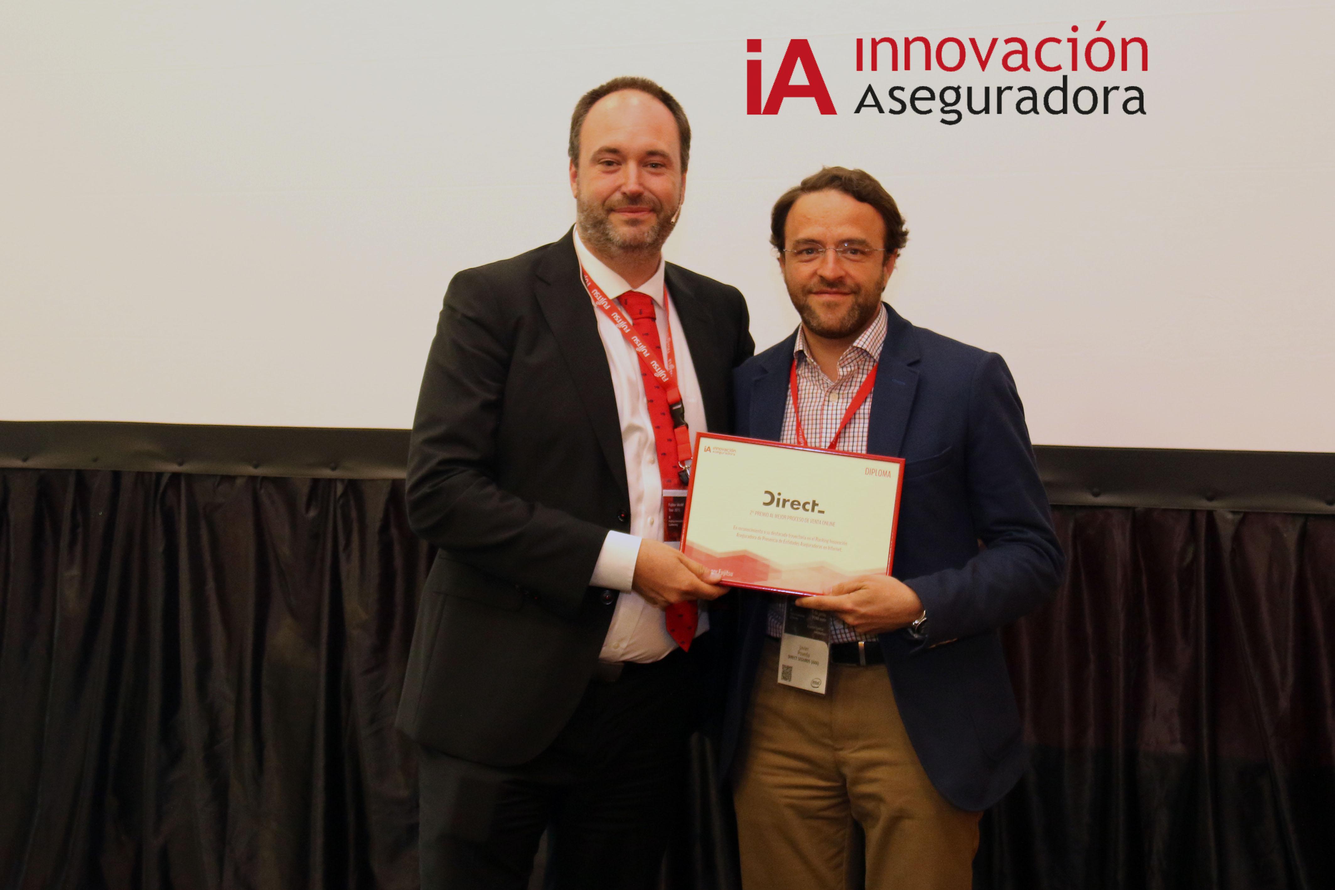 Direct_Ranking_Innovacion_Aseguradora