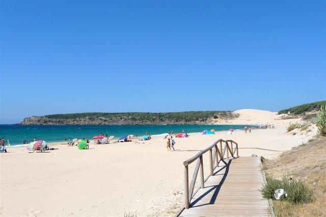 Bolonia_Playa_Cadiz