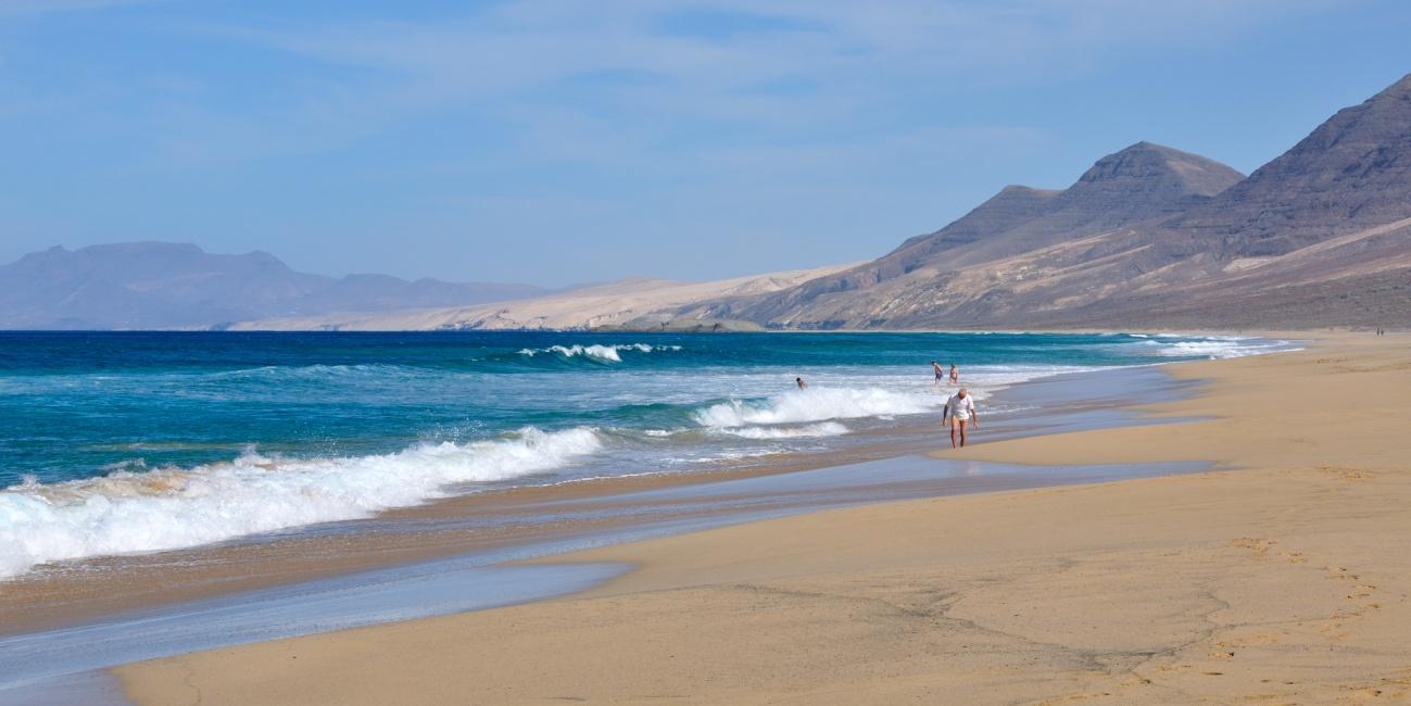 PLaya_Cofete_Fuerteventura
