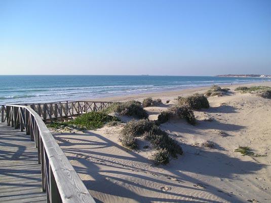 Playa_Barrosa_Cadiz