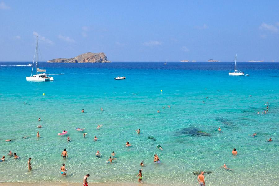 Playa_Cala_Comte_Ibiza