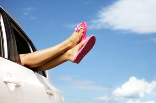 direct_oladecalor_verano_coche