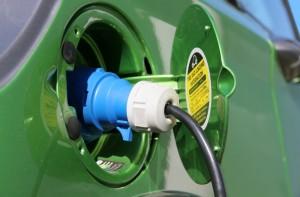 cuándo es el Día sin coches: cómo ahorrar gasolina