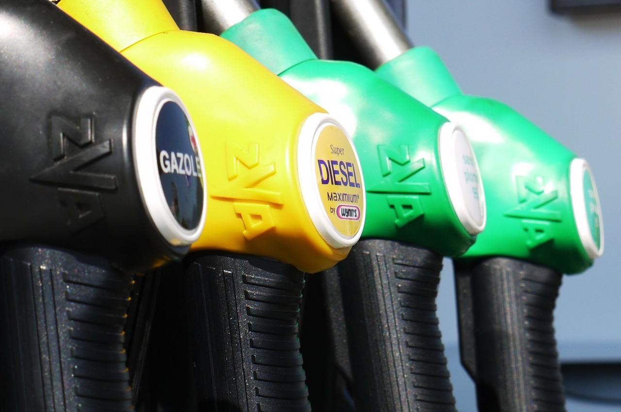 Direct Seguros - Las gasolineras más baratas