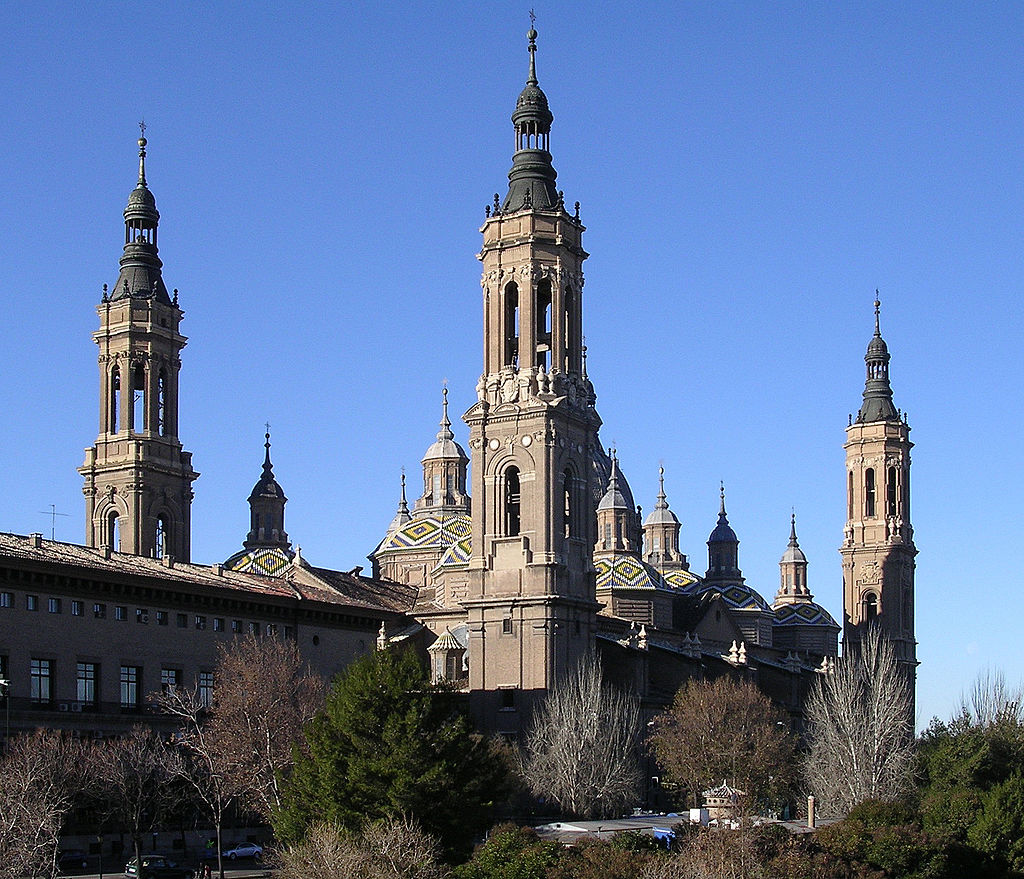 direct-seguros-basilica-del-pilar