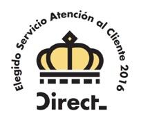 Direct Seguros - Mejor servicio atención al cliente