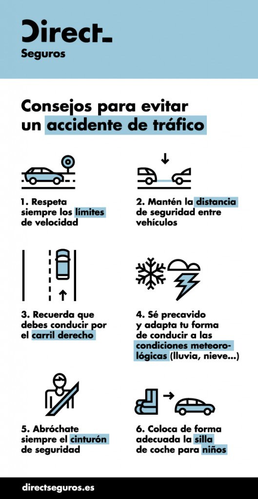 Direct-seguros-infografia-accidentes-trafico