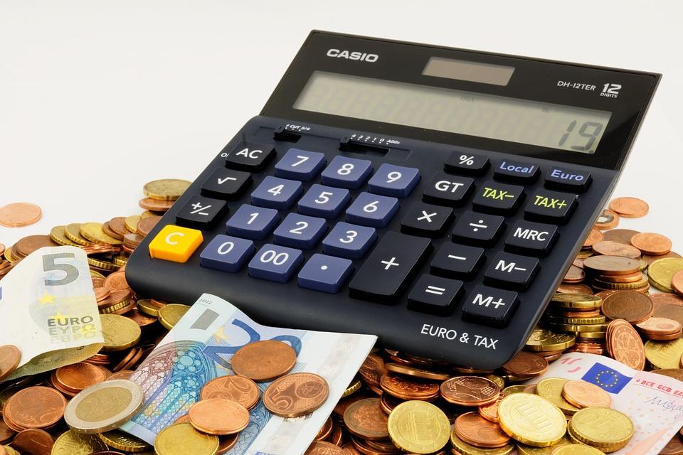 Direct Seguros Ahorro en la cuesta de enero