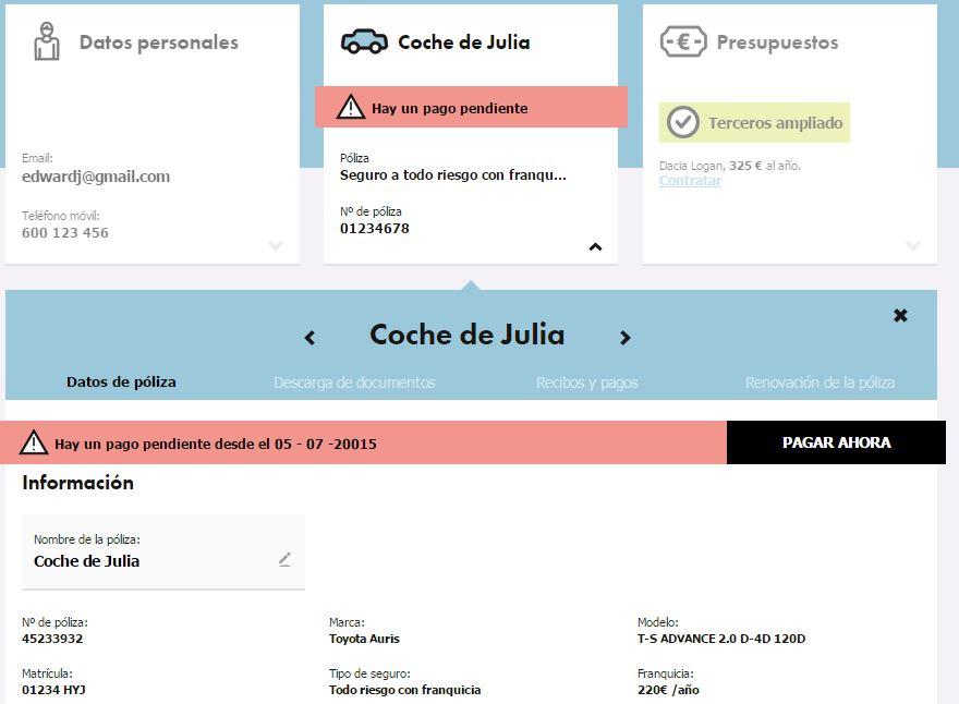 direct-seguros-coche