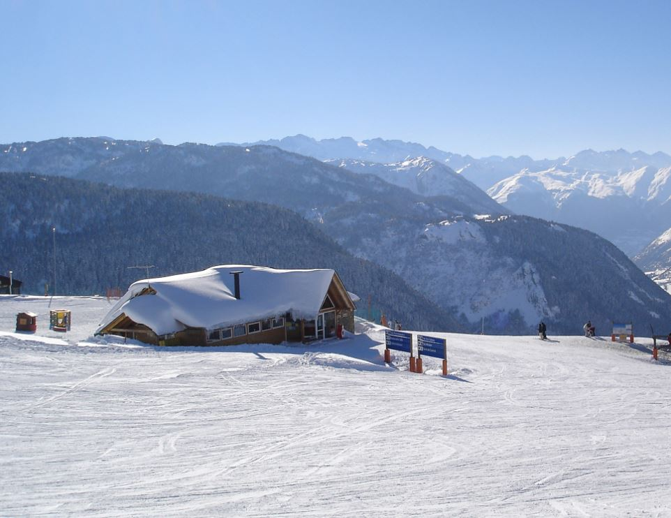 direct-seguros-estacion-esqui-baqueiraberet