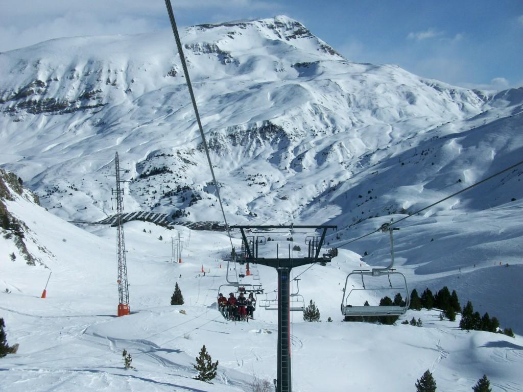 direct-seguros-estacion-esqui-candanchu