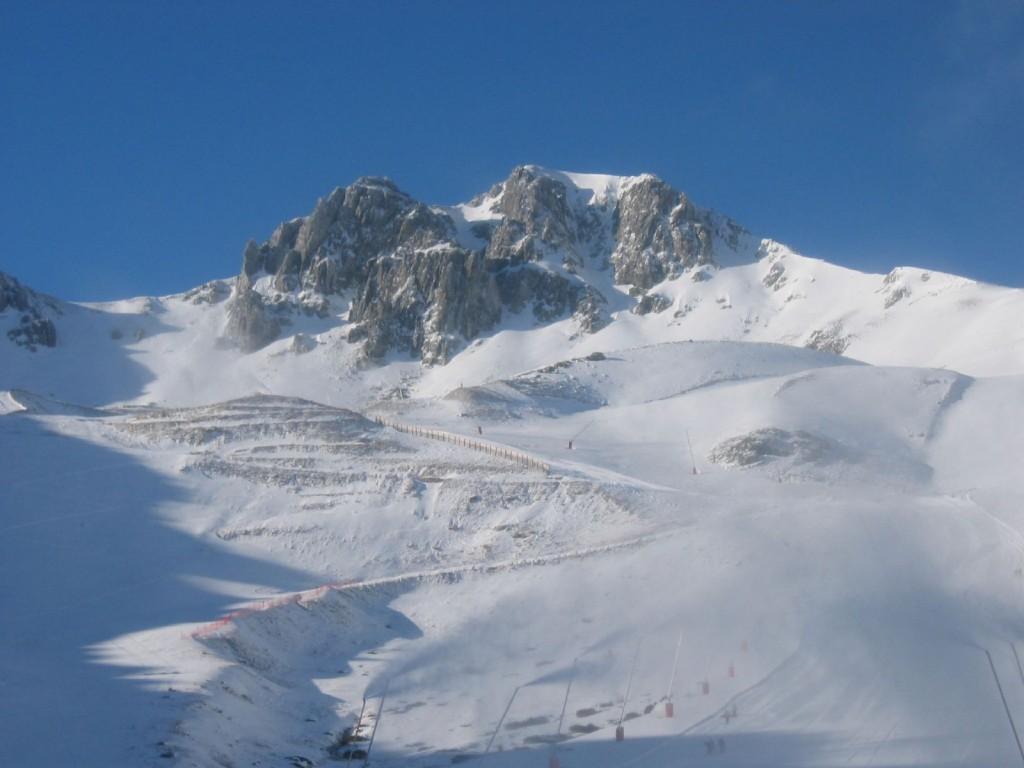 direct-seguros-estacion-esqui-sanisidro