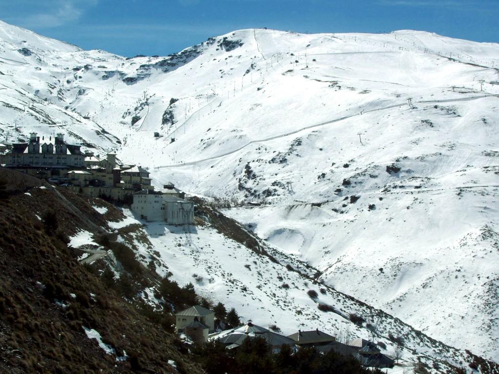 direct-seguros-estacion-esqui-sierranevada