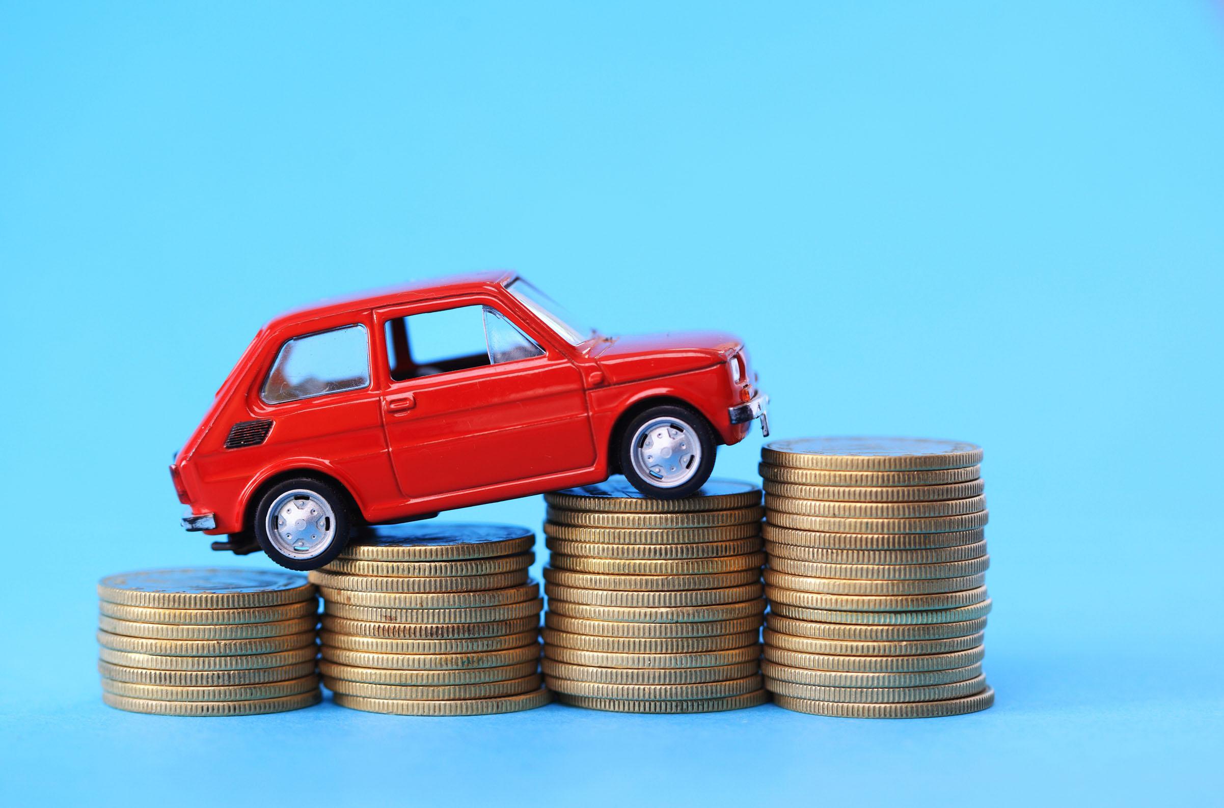 Ahorrar en la cuesta de enero