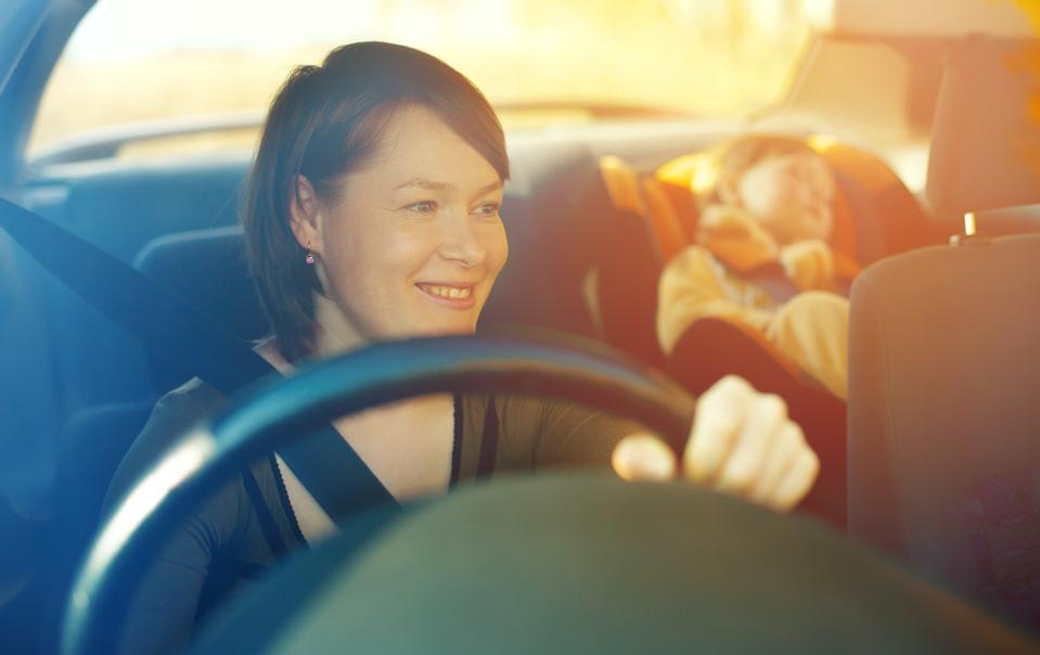 Direct-seguros-viajar-con-ninos