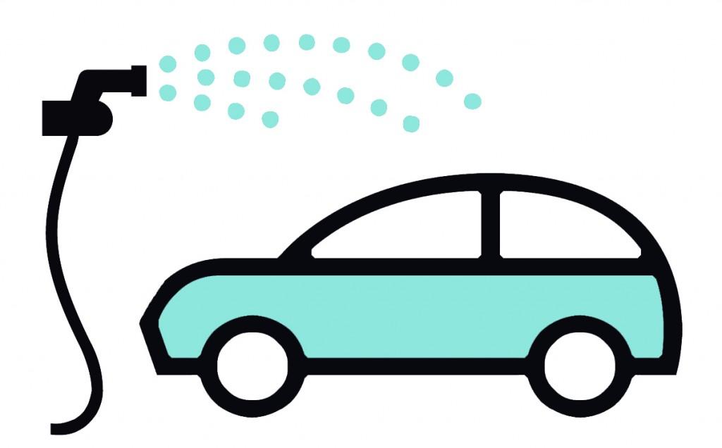 Direct Seguros - Trucos para limpiar la tapicería del coche