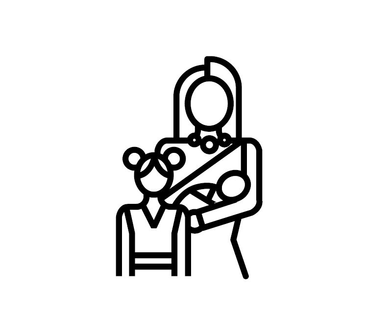 Direct Seguros - Día de la madre