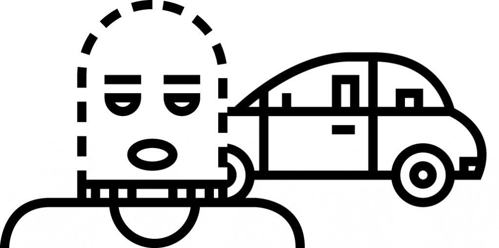 Robo de coches y los robos en viviendas: cómo evitarlos