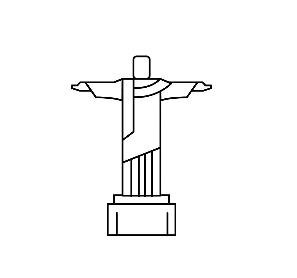 Juegos Olímpicos Rio 2016 - Direct Seguros