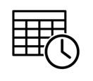 vuelta al cole - horario - direct seguros