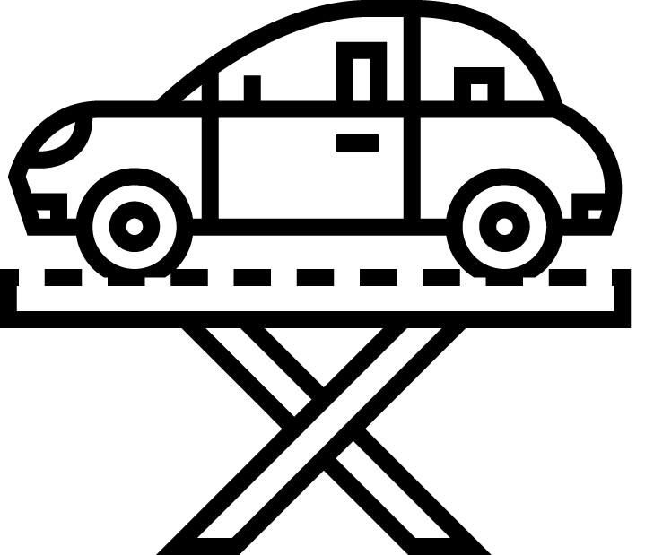 Herramientas del coche - Direct seguros