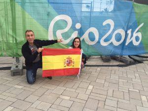 direct-seguros-juegos-paralimpicos-rio-2016-jorge-alexandra-3
