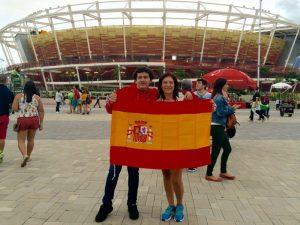 direct-seguros-juegos-paralimpicos-rio-2016-juan-ana-2