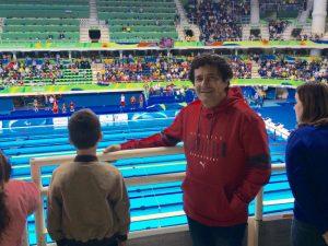 direct-seguros-juegos-paralimpicos-rio-2016-juan-ana-4