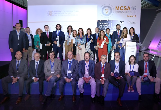 Direct Seguros Premio MCSA