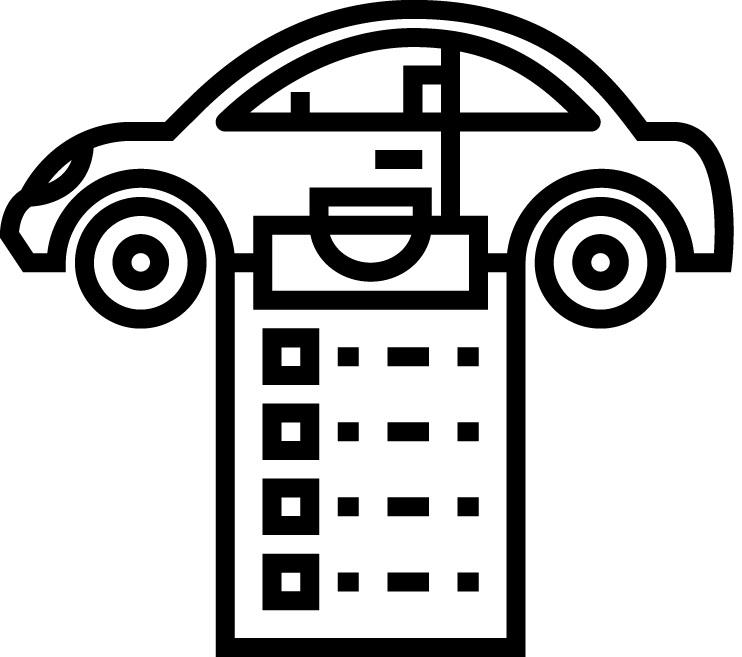Servicio de Reparación Direct - Talleres Concertados