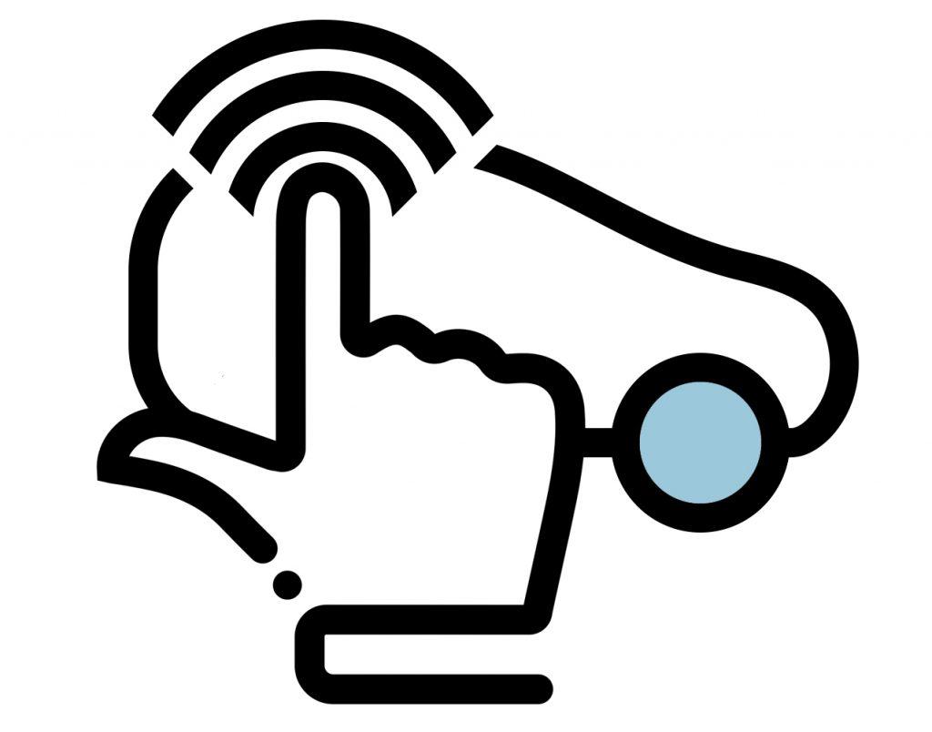 Tecnología y seguros - Direct Seguros
