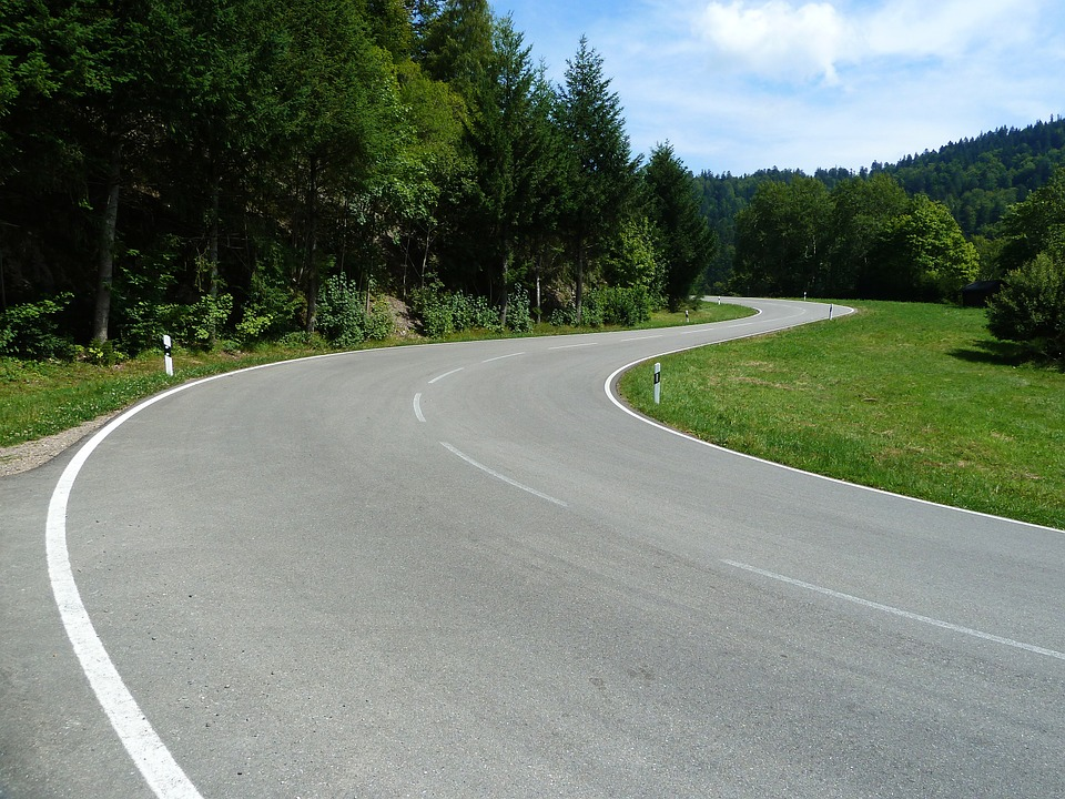 direct-seguros-rutas-moto