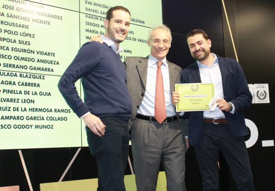 Premios DIRECT Direct Seguros