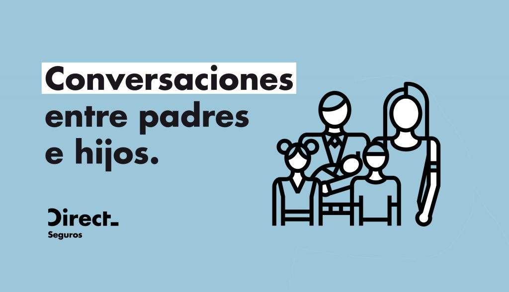Direct Seguros Malasmadres Frases Hijos Direct