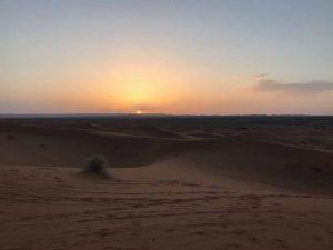Marruecos en moto - Fez