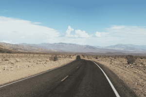 ruta motera costa oeste estados unidos