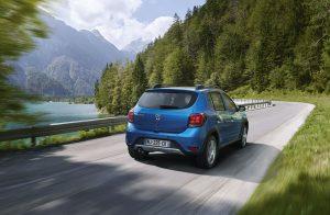 Los coches más vendidos en España en 2017 son SEAT, Renault y Volkswagen