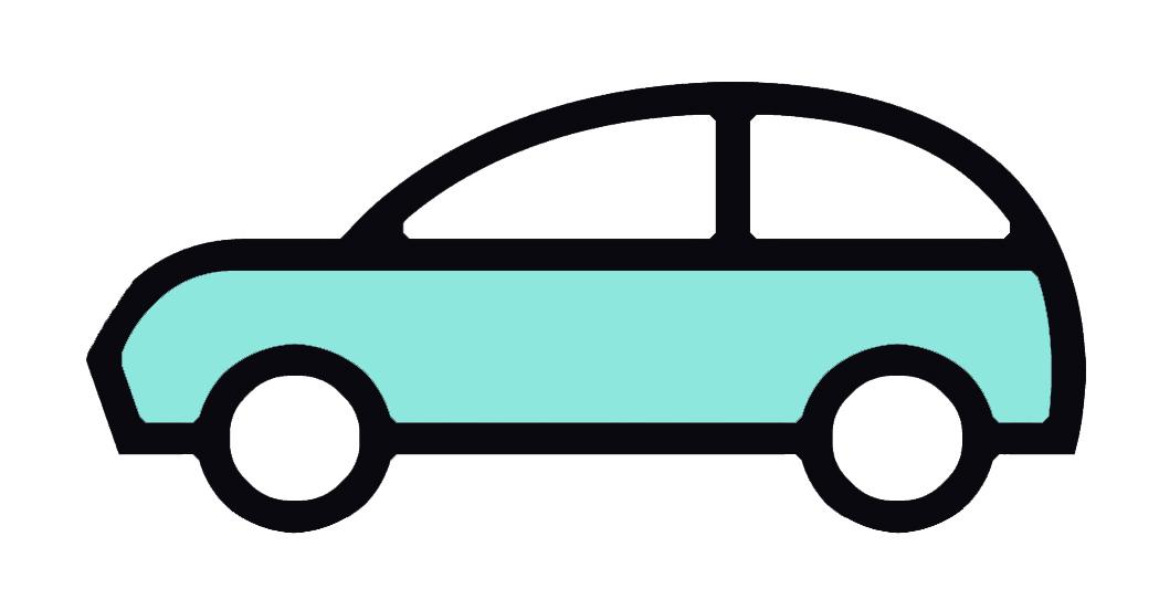 Comprar un coche de segunda mano: trámites