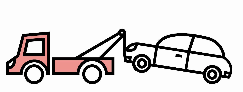 asistencia en carretera de direct seguros