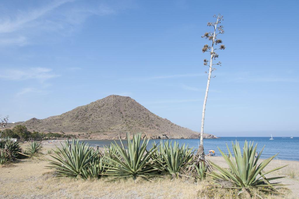 Escapadas 'Fin de Semana Romántico': Cabo de Gata