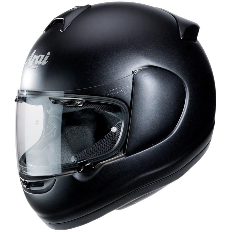 Casco Integral de moto: accesorios de motos