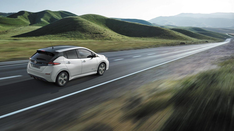 Normativa WLTP: emisiones de CO2 en coches