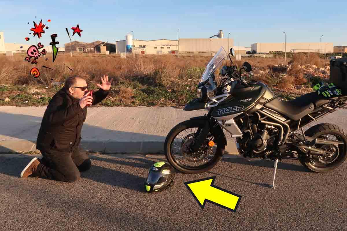 imágenes de motos