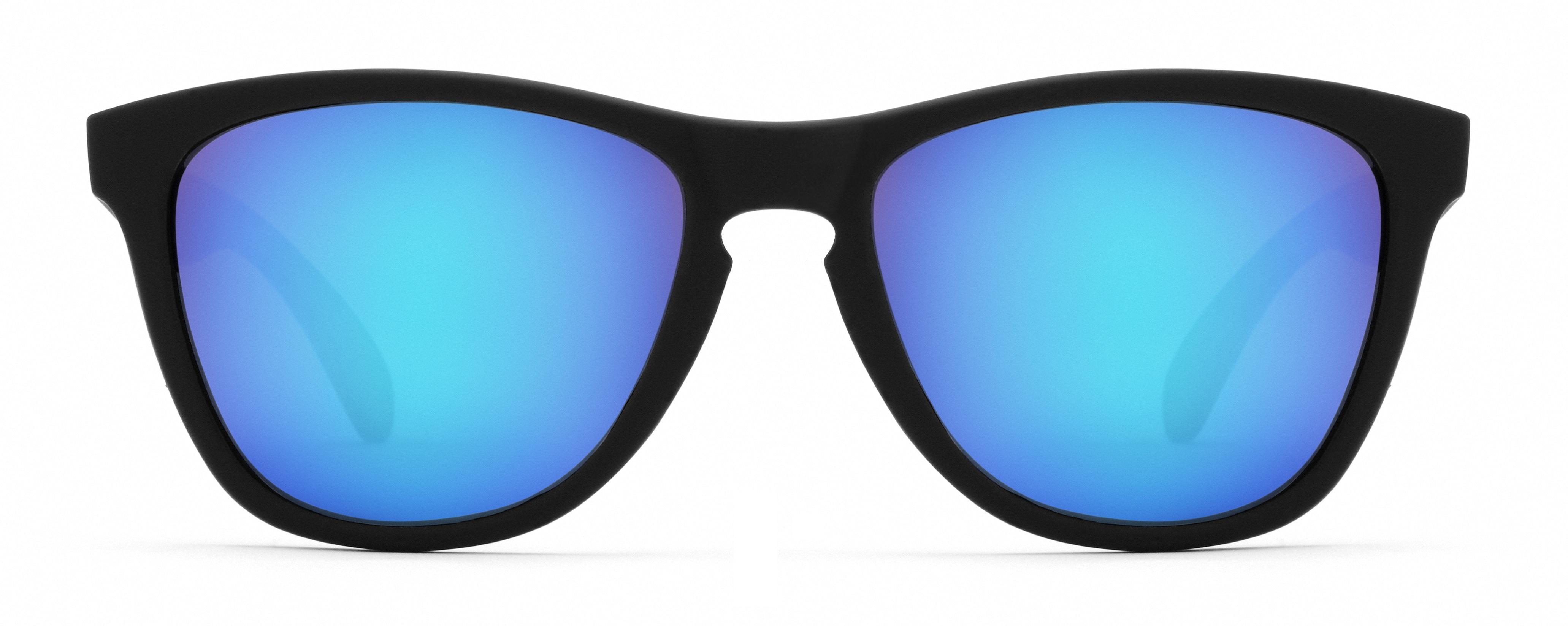 Gafas de sol para conducir: gafas polarizadas