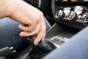 Las técnicas de conducción eficiente: cómo ahorrar gasolina